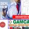 Jasa Apply Medical Check Up Negara GCC || 08559910010