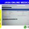 Jasa Apply Medical Check Up Kuwait || 08559910010