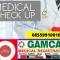 Jasa Apply Medical Check Up Saudi Arabia || 08559910010