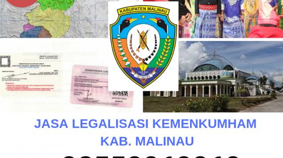 Jasa Legalisir Kemenkumham Di Kabupaten Malinau 08559910010