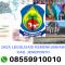 Jasa Legalisir KEMENKUMHAM di Kabupaten Jeneponto || 08559910010