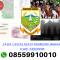 Jasa Legalisir KEMENKUMHAM di Kabupaten Keerom || 08559910010