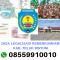 Jasa Legalisir KEMENKUMHAM di Kabupaten Teluk Bintuni || 08559910010