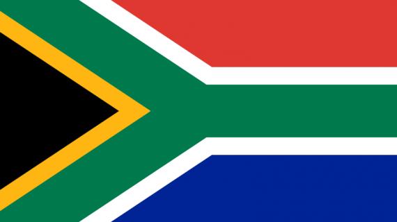 Jasa Visa ke Afrika Selatan || 08559910010