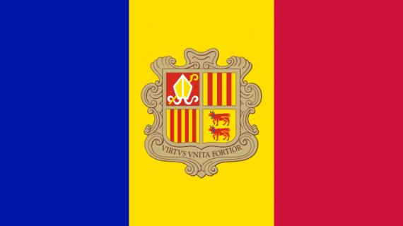 Jasa Visa ke Andorra || 08559910010