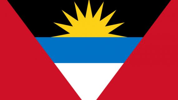 Jasa Visa ke Antigua dan Barbuda || 08559910010