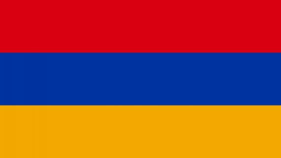 Jasa Visa ke Armenia || 08559910010