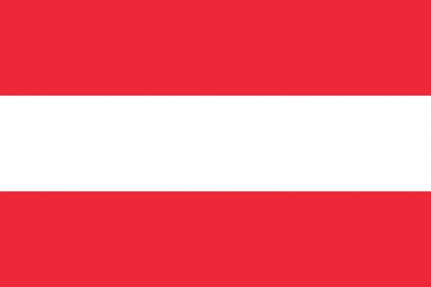 Jasa Visa ke Austria || 08559910010