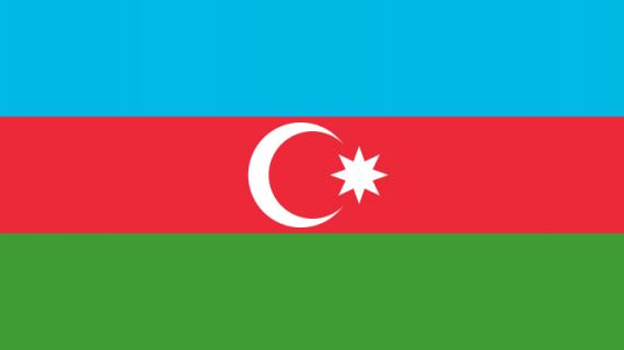 Jasa Visa ke Azerbaijan || 08559910010