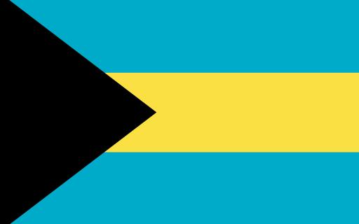 Jasa Visa ke Bahama || 08559910010