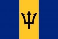 Jasa Visa ke Barbados|| 08559910010