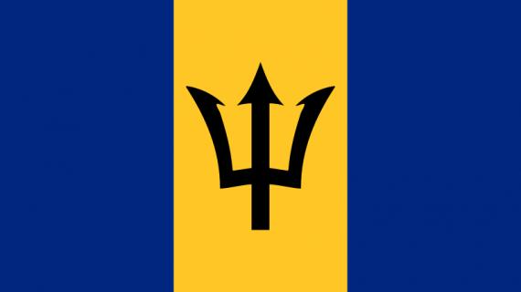 Jasa Visa ke Barbados || 08559910010