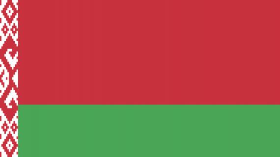 Jasa Visa ke Belarus || 08559910010