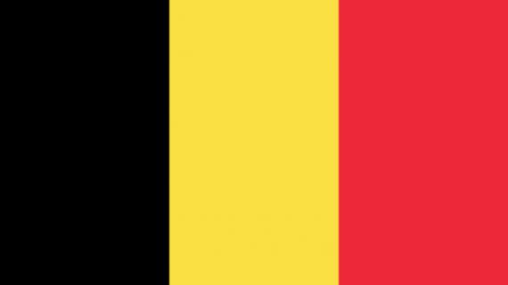 Jasa Visa ke Belgia || 08559910010