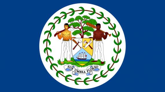 Jasa Visa ke Belize || 08559910010