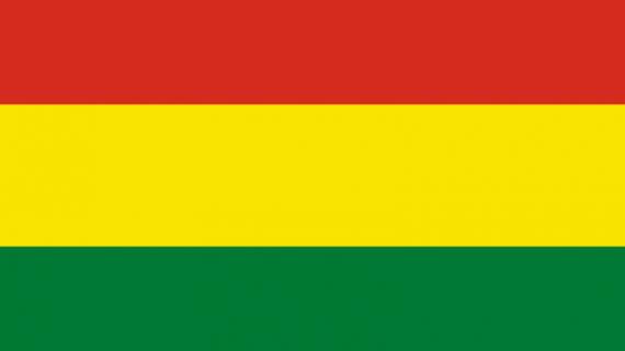 Jasa Visa ke Bolivia || 08559910010