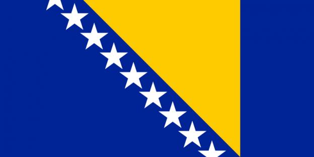 Jasa Apply Visa Ke Bosnia dan Herzegovina || 08559910010