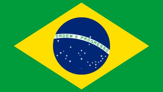 Jasa Visa ke Brazil || 08559910010