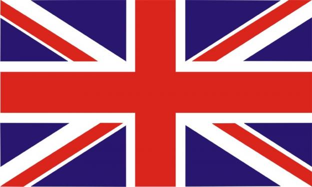 Jasa Visa ke Britania Raya || 08559910010