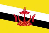 Jasa Visa ke Brunei Darussalam || 08559910010