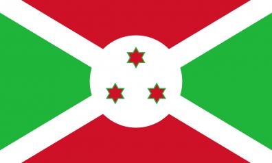 Jasa Visa ke Burundi || 08559910010