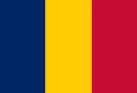 Jasa Visa ke Chad || 08559910010