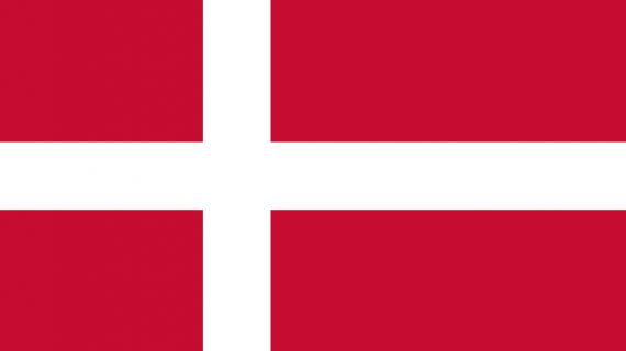Jasa Visa ke Denmark || 08559910010