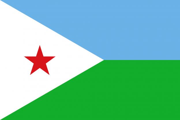 Jasa Visa ke Djibouti || 08559910010