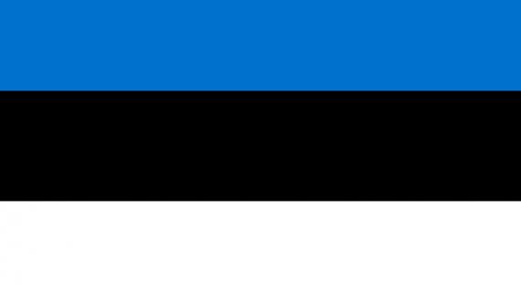 Jasa Visa ke Estonia || 08559910010