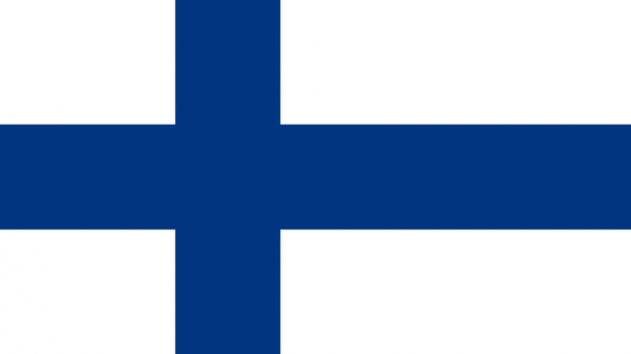 Jasa Visa ke Finlandia || 08559910010