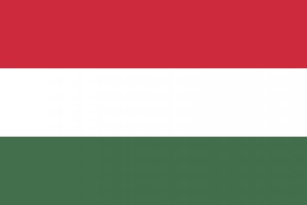 Jasa Visa ke Hungaria || 08559910010