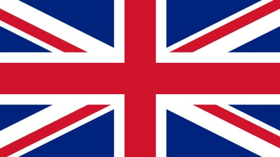 Jasa Visa ke Inggris || 08559910010