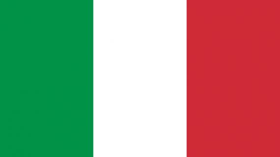 Jasa Visa ke Italia || 08559910010