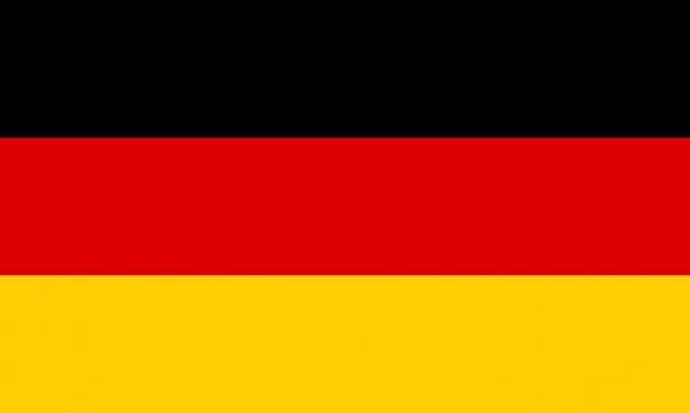 Jasa Visa Ke Jerman || 08559910010