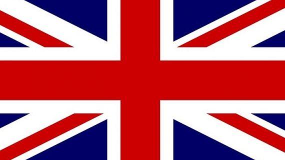Jasa Visa ke UK (United Kingdom) || 08559910010
