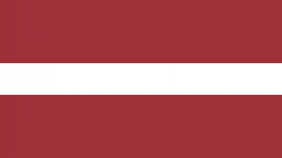 Jasa Visa ke Latvia || 08559910010