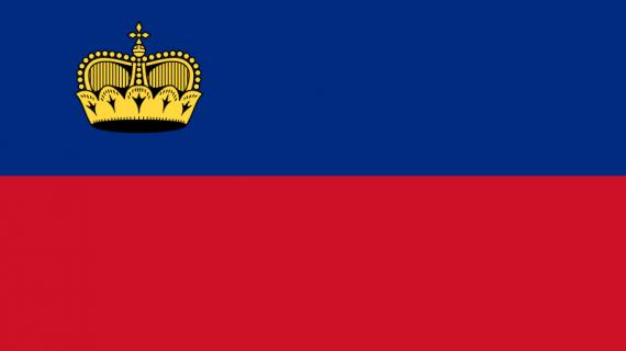 Jasa Visa ke Lichtenstein || 08559910010