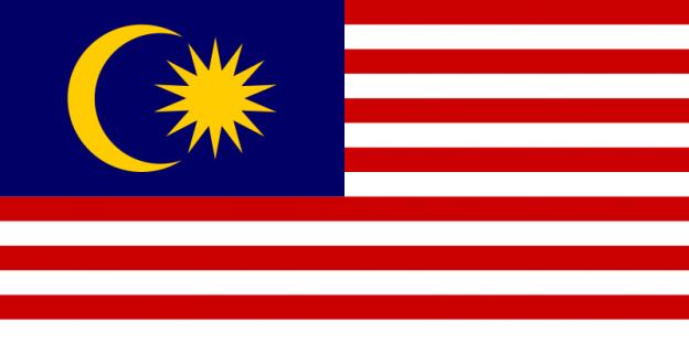 Jasa Visa ke Malaysia || 08559910010