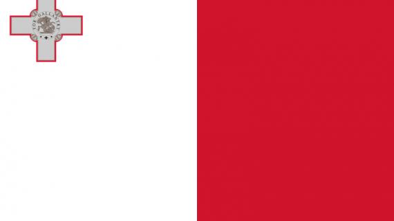 Jasa Visa ke Malta || 08559910010