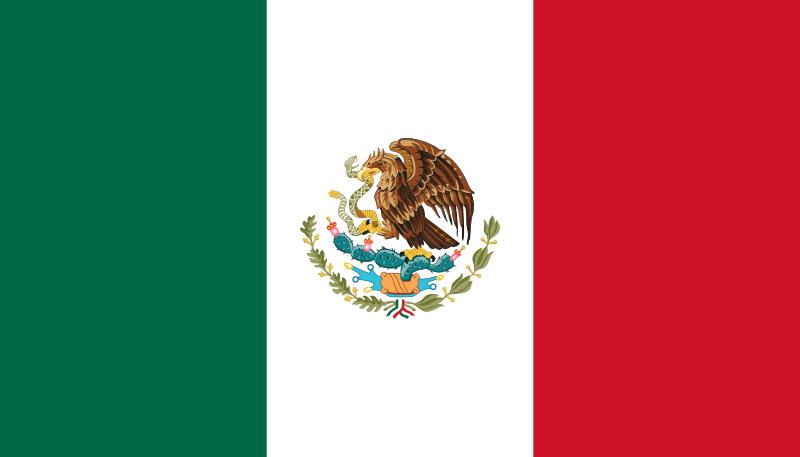 Jasa Visa ke Mexico || 08559910010