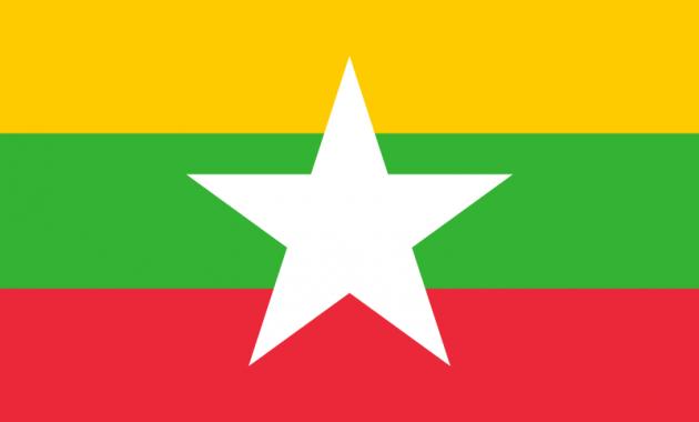 Jasa Visa ke Myanmar || 08559910010