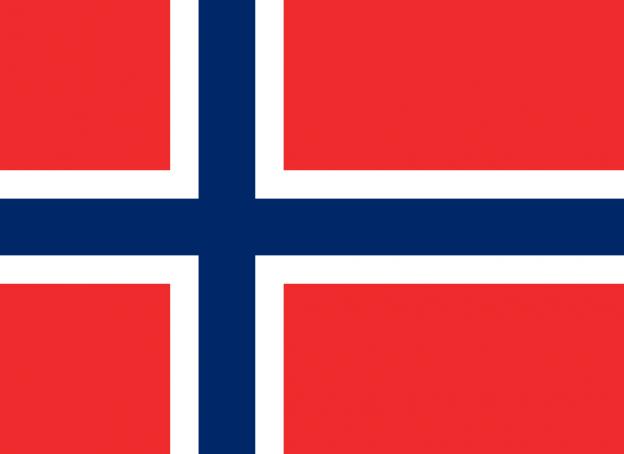 Jasa Visa ke Norwegia || 08559910010