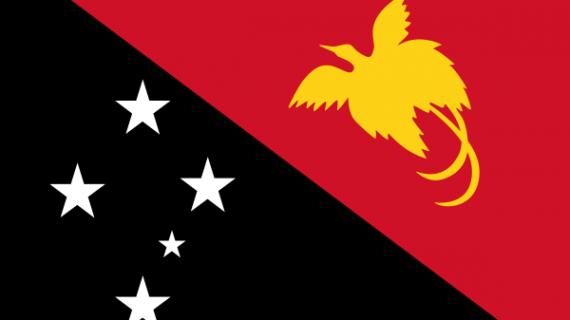 Jasa Visa ke Papua Nugini || 08559910010