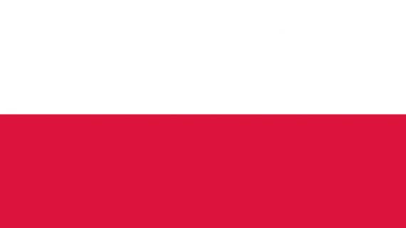 Jasa Visa ke Polandia || 08559910010