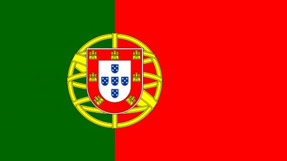 Jasa Visa ke Portugal || 08559910010