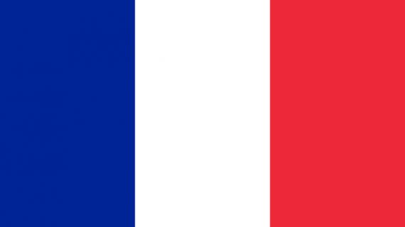 Jasa Visa ke Prancis || 08559910010