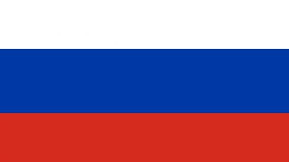Jasa Visa ke Rusia || 08559910010