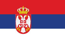 Jasa Visa ke Serbia || 08559910010