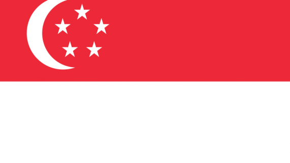 Jasa Pembuatan Visa ke Singapura || 08559910010