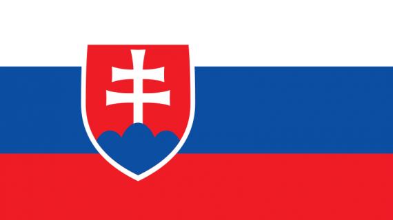 Jasa Visa ke Slovakia || 08559910010